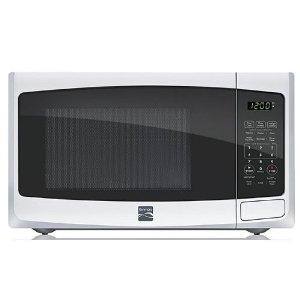 Kenmore 0.9 cu. ft. Countertop Microwave