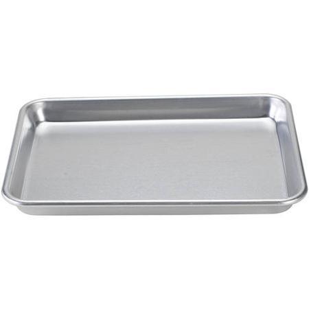 Nordic Ware Naturals Sheet Baking Pan