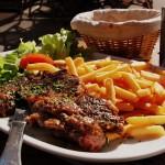 Steak_frites