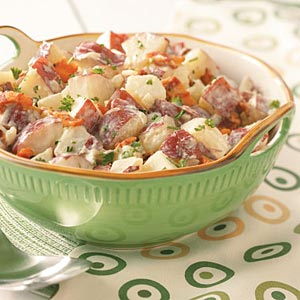 bacon-potato-salad
