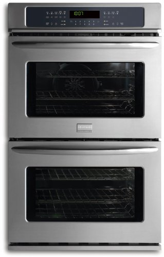 Frigidaire FGET3045KF Electric Double Oven