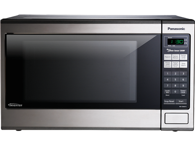 Best Oven Who Makes The Best Ovens