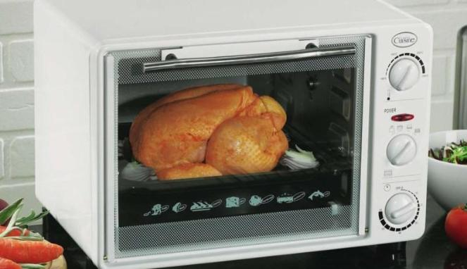 Top 10 Best Microwave Ovens Of 2020