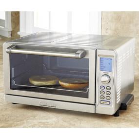 Cuisinart TOB-135 Toaster Oven