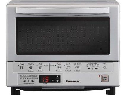 Top 5 Best Toaster Oven Under 200 In 2018 Bestykitchen Com