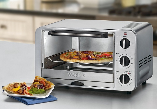 What To Look For In The Best Toaster Oven Bestykitchen Com