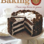 Baking (2006) by Dorie Greenspan