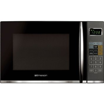 Emerson 12 Cu Ft Microwave With Grill Best