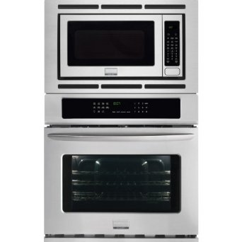 Top 5 Best Frigidaire Wall Ovens in 2018 with Cheap Price
