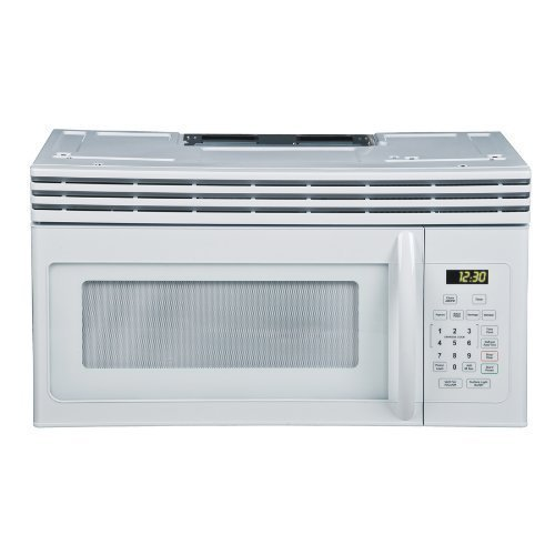 5 Best Haier Microwave of 2018