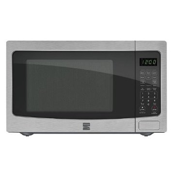 Best Kenmore Microwave in 2018 with Cheap Price