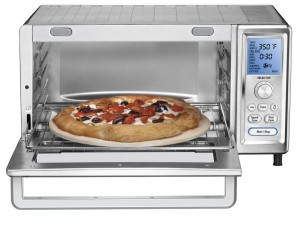 sainsbury's stainless steel microwave oven