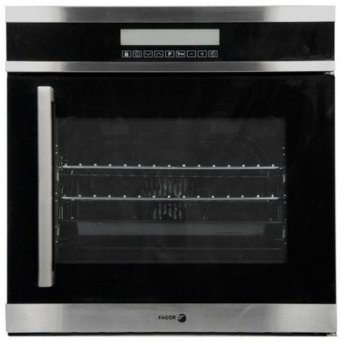 Top 5 Cheap Wall Ovens under $1500 with High Quality