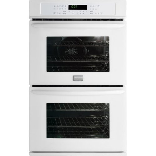 Cheap Double Wall Ovens under $2000 with High Quality