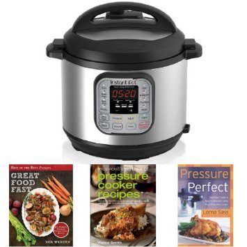 Top 7 Best Pressure Cookers under $150 in 2018