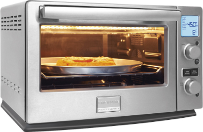 cheap infrared toaster ovens