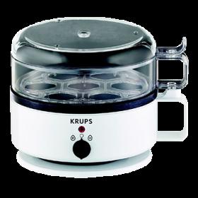 krups-f23070-egg-cooker