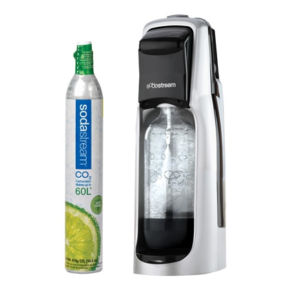 sodastream-fountain-jet