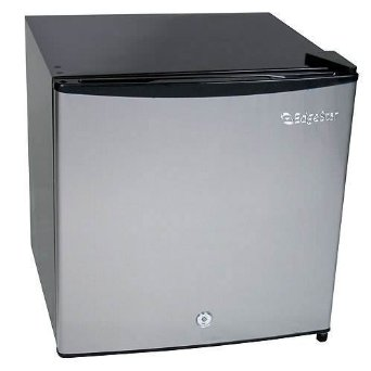 Top 7 Best Upright Freezers under $200 in 2018