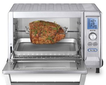 Panasonic inverter microwave the genius sensor 1250w manual