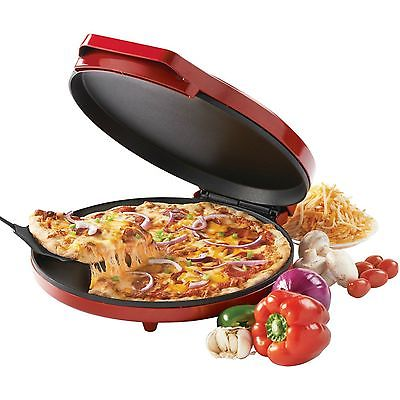 Top 9 Cheap Pizza Ovens under $200 in 2017