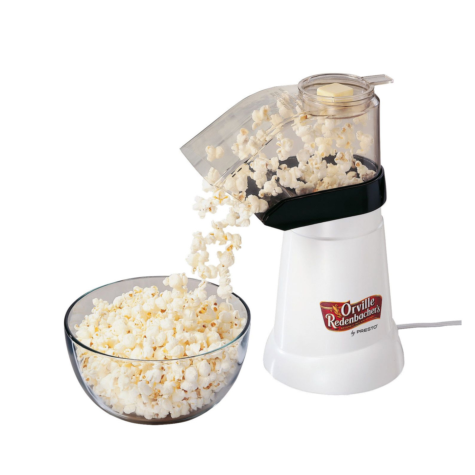 best popcorn makers in 2017 under $100