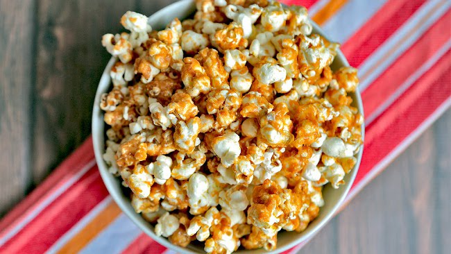 best popcorn makers 2018 cheap