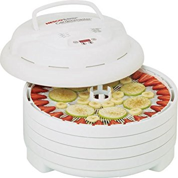 Top 7 Cheap Food Dehydrators under $100
