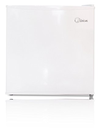 cheap upright freezers 2017 best quality