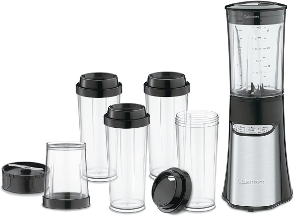 best personal blenders this year