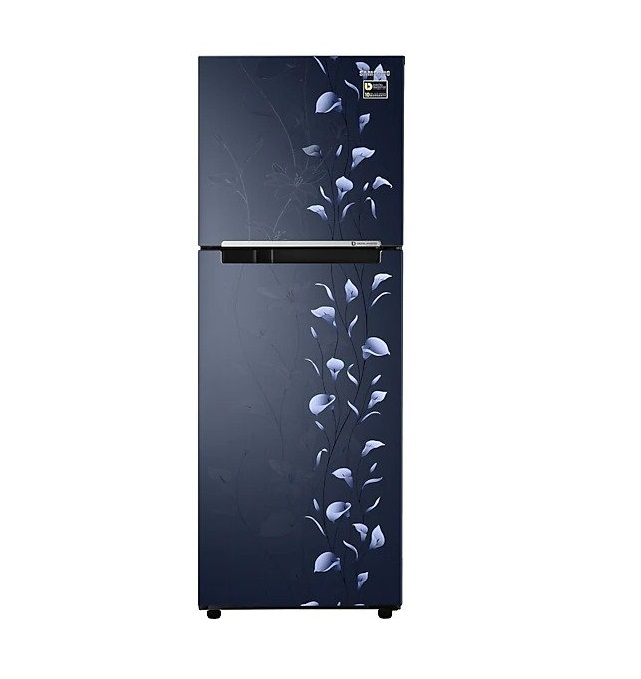 best double door refrigerators