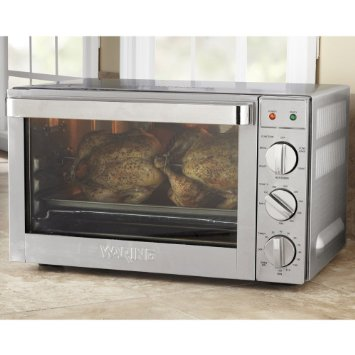 Best Waring Convection Toaster Oven in 2018